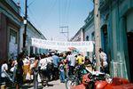 サンティアゴ(サンチャゴ)・デ・キューバ(クーバ)