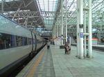 ソウル駅1
