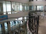 韓国・釜山市広安里 ホテルアクアパレス・Watermax