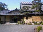大阪府能勢町・天然温泉 汐の湯温泉