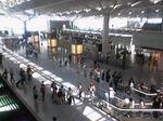 セントレア 中部国際空港